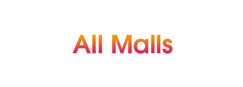All Malls