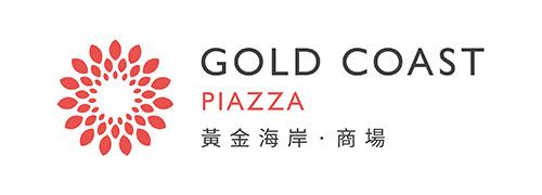 goldcoastpiazza
