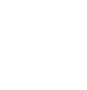 S⁺ Rewards