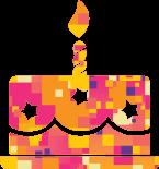 birthday-bonus@3x