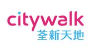 cw-logo@3x