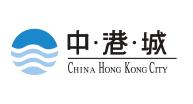 CHKC logo