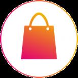 shopping-bag_200x200